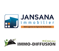 jansanaimmobilier.png
